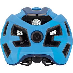 Cube Pathos Casco, blu